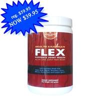 HG Flex Powder®