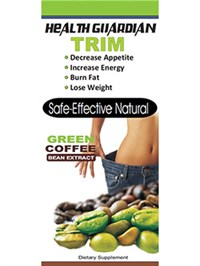 HG Trim BROCHURE - 25 pack