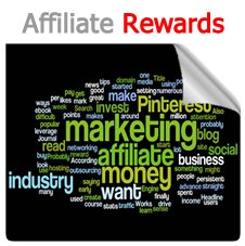 Affiliate Rewards
