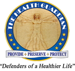 Health Guardian Cardio 4 Life