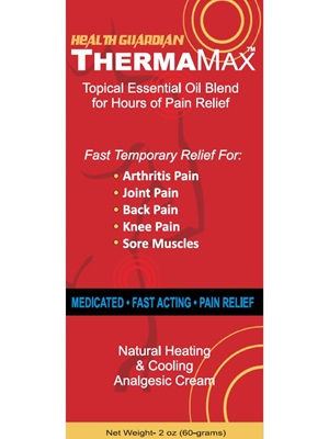 ThermaMax Brochures - 25 pack